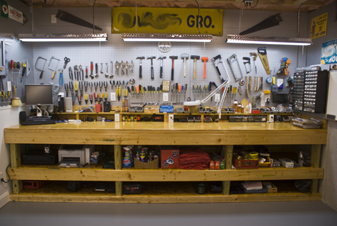 5 Tips For Organizing Your Tools Categories Tool